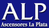 Ascensores La Plata,  S.R.L., La Plata