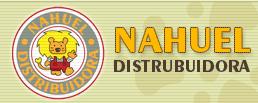 Nahuel Distribuidora, Compañia,
