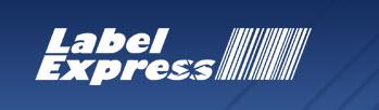 Lable Express, Empresa, Buenos Aires