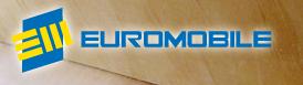 Euromobile, Empresa,