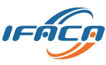 IFACA, Empresa, Buenos Aires