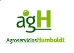 Agroservicios Humboldt, S.A., Santa Fе