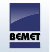 Bemet, S.A., Bahia Blanca