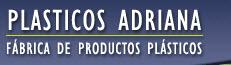 Plásticos Adriana, Empresa, Castelar