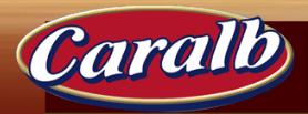 Caralb, Empresa,
