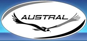 Austral Lanchas Pescadoras, Empresa, San Fernando