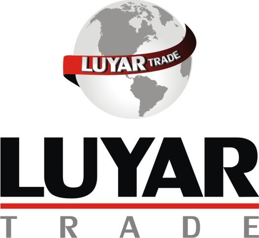 Luyar Trade, S.R.L.,