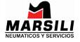 Marsili, S.A., Rosario