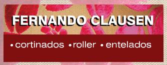 Clausen, Compañia,