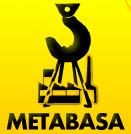 Metabasa, S.A., Baradero