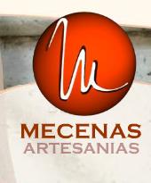 Mecenas Artesanias, Empresa,