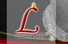 Calderas Lagos, Empresa,