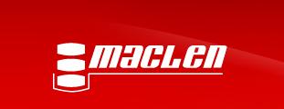 Maclen, Empresa, Temperley