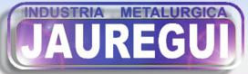 Industria Metalúrgica Jauregui, Compañia, Rosario