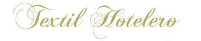 Textil Hotelero, Empresas,