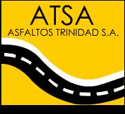 Asfalto trinidad, S.A., Sauce Viejo