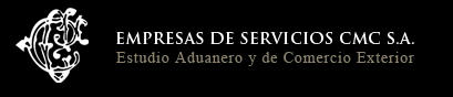 Empresa de Servicios CMC, S.A., Beccar