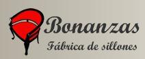 Bonanzas, S.R.L., General Paz
