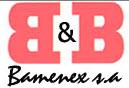 Bamenex, S.A.,