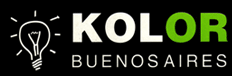 Kolor Buenos Aires, Empresa,