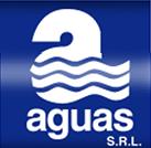 Aguas, S.R.L., San Isidro