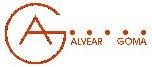 Alvear Goma, Empresa,