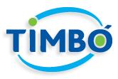 Industrias Químicas y Mineras Timbo, S.A.,