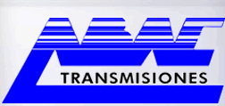 Abac Transmisiones, Compañia,