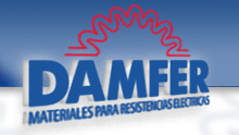Damfer S.R.L., Quilmes
