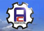 Agrical Argentina, Empresa, San Andres