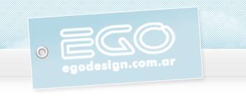 Ego Design, S.A.,