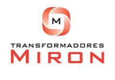 Transformadores Midor, Empresa, Villa Martelli