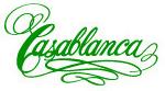 Casablanca Eventos, Compañía,