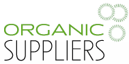 Organic Suppliers, S.R.L.,