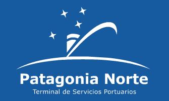 Patagonia Norte, S.A., Bahia Blanca
