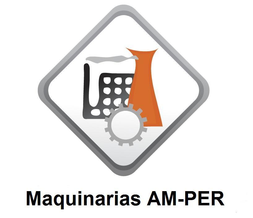 AM-PER, Empresa, Tablada
