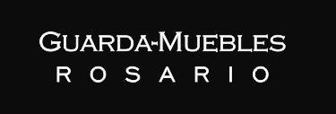 Guarda-Muebles, Compañia, Rosario