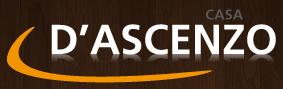 Casa D`Ascenso, Empresa, Quilmes