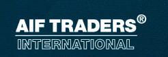 AIF Traders, Compañia,