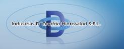 Industrias Donofrio Hidrosalud, S.R.L.,