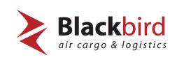 Blackbird, Empresa, Buenos Aires