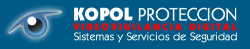 Cámaras de Seguridad Vigilancia IP, Compañia,