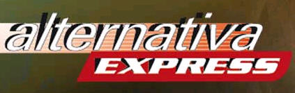 Alternativa Express, Empresa,