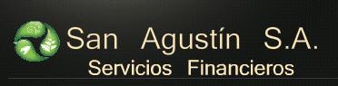 San Agustin, S.A., San Isidro