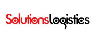 Solutions Trading, Empresa,