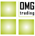 OMG Trading, Compañía,