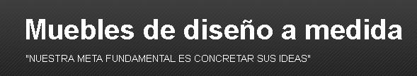 Cegro Muebles, Compañia, La Plata