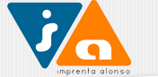Imprenta Alonso, S.A., Avellaneda