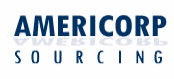 Americorp Sourcing, Empresa, Buenos Aires
