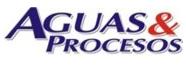 Aguas y Procesos, S.A., Sunchales